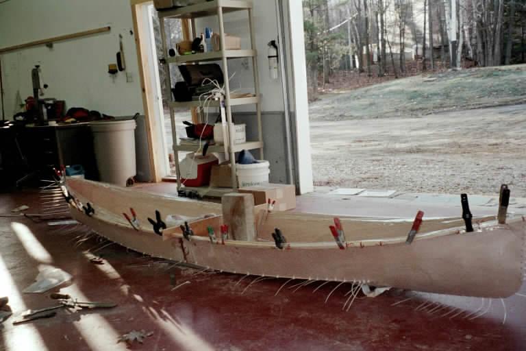 Marine Epoxy Paint For Wood : Epoxyusa best marine garage floor resins check it out