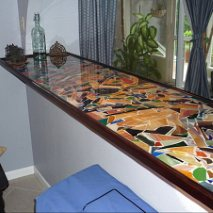 Best Pour On Bar Top Epoxy User Reviews
